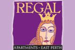 Regal Apartments