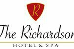Richardson Hotel And Spa