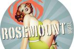 Rosemount Hotel