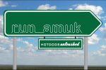 Run Amuk Hotdogs Unleashed