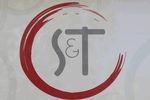 S&T Thai Gourmet Cafe