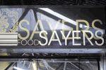 Sayers