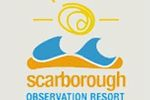 Scarborough Observation Resort