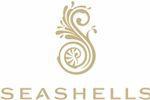 Seashells Resort Yallingup