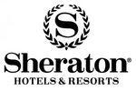 Sheraton Perth