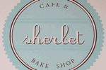 Sherbet Cafe & Bake Shop