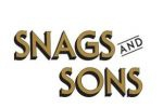 Snags and Sons