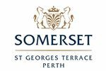Somerset St Georges Terrace