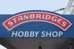 Stanbridges Hobby Shop