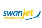 Swanjet Adventures