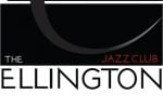 The Ellington Jazz Club