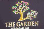 The Garden Leederville