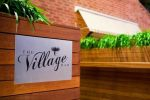 The Village Bar