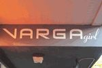 Varga Girl