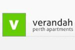 Verandah Apartments