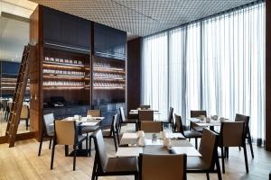 AC Hotel by Marriott Lima Miraflores