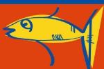 Al Toke Fish