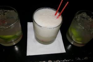 Bizarro Bar