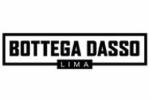 Bottega Dasso