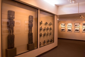 Brüning Museum