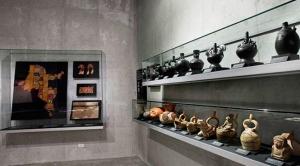 Cao Museum