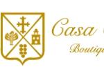 Casa Cartagena Boutique Hotel & Spa