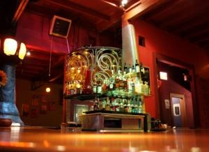 eKA bar