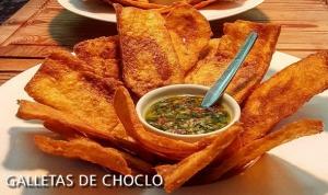 Fiesta Chiclayo Gourmet - Lima