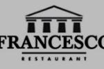 Francesco restaurant