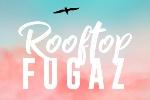 Fugaz Rooftop