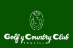Golf & Country Club de Trujillo