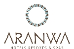 Hotel Aranwa Cusco Boutique