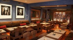 Huaringas Bar