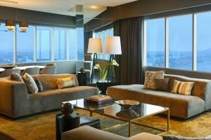 JW Marriott Lima Hotel