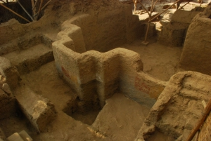 Kotosh Archaeological Complex