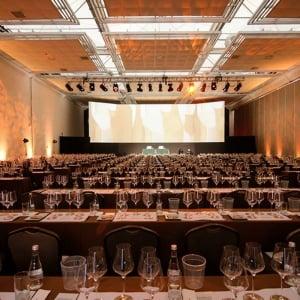 Lima Country Club Hotel
