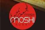 Moshi Moshi Sushi Restaurant