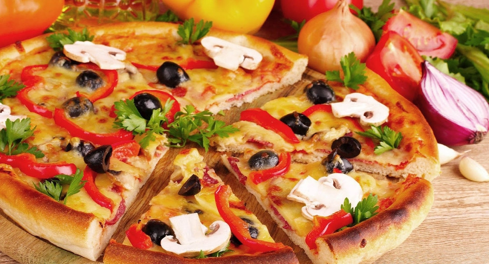 Best Pizzas to try in Lima, Peru