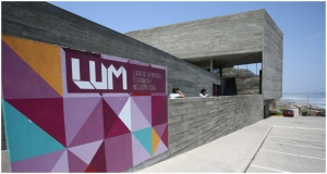 Place of Memory, Tolerance and Social Inclusion (LUM)
