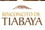 Rinconcito de Tiabaya