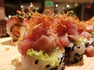 Sakae Sushi Bar