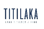 Titilaka