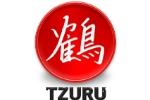 Tzuru Nikkei Restaurant