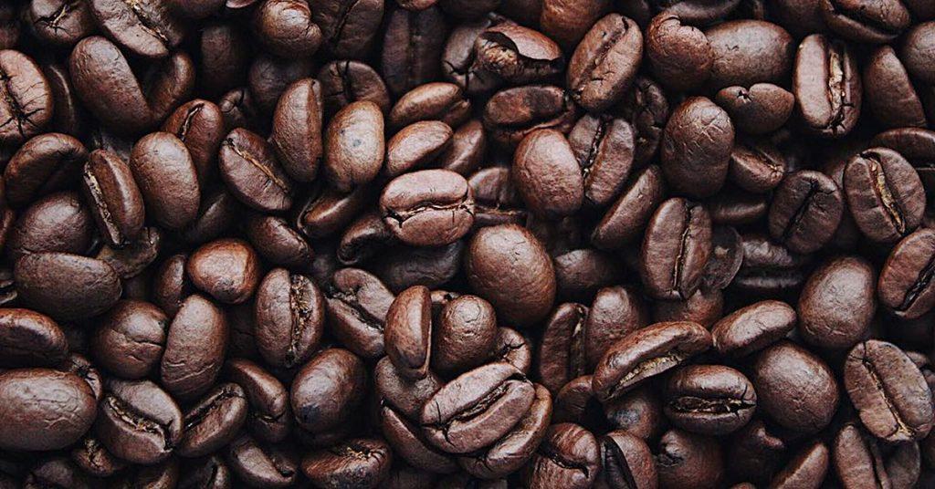 Peruvian Coffee Day celebration