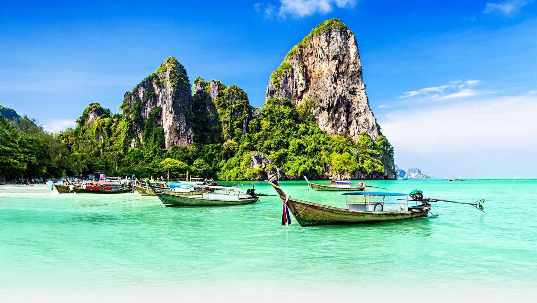 My Guide Phuket