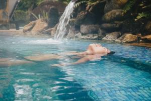 4 Waters Eco Adventure