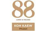 88 Land and Houses Koh Kaew