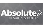 Absolute Bangla Suites, Phuket
