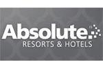 Absolute Nakalay Boutique Resort, Phuket
