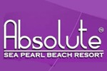 Absolute Sea Pearl Beach Resort